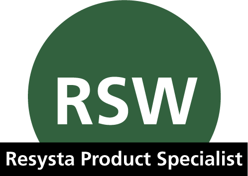 RESYSTA South West - Distribution