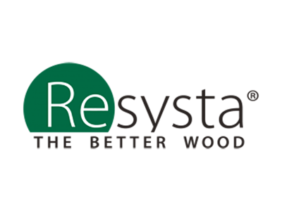 RESYSTA USA Logo