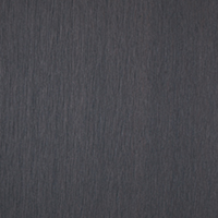 Resysta Anthracite Grey, C7016