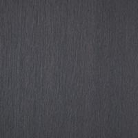 Resysta Anthracite Grey, C7016