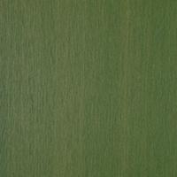 Resysta Apple Green