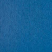 Resysta Blue