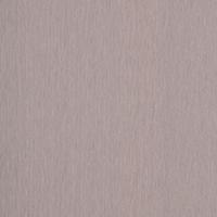 Resysta Concrete Grey