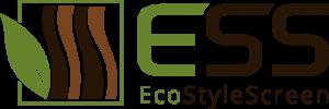 EcoStyleScreen LOGO