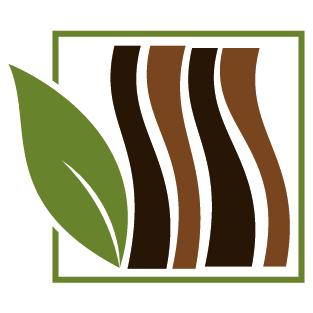ESS_Logo-white