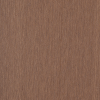 Resysta Light Taupe