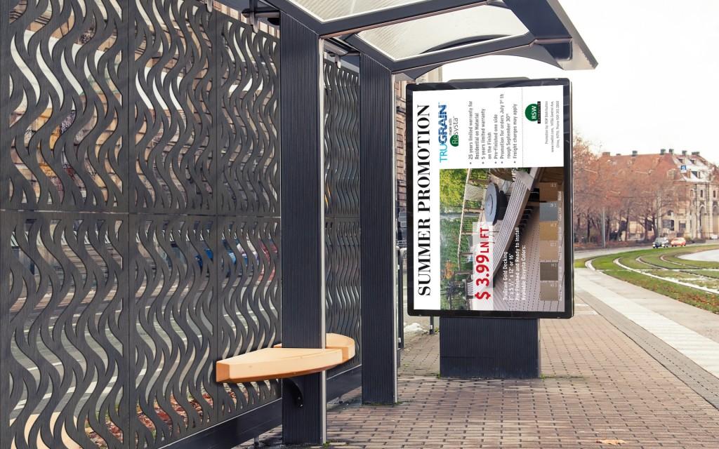 ecostylesscreen-rsw-summersale