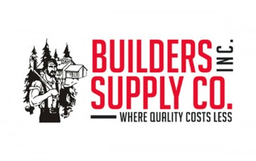 Builders Supply CO