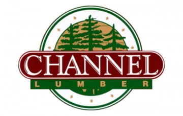 Channel Lumber Co.