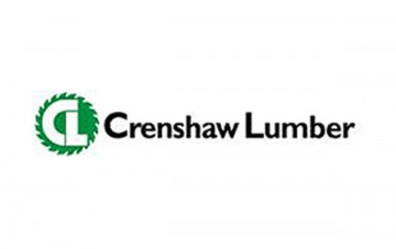 Crenshaw Lumber Co. Inc.