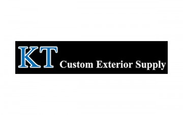 KT Custom Exterior Supply