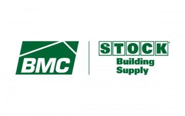 Stock Lumber