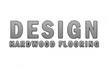 Design Hardwood Flooring