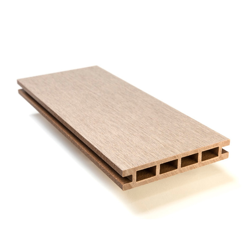 DECKING BOARD GOLD