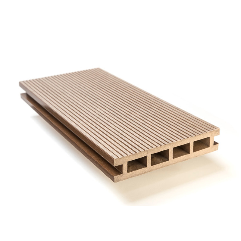 DECKING BOARD PLATINUM