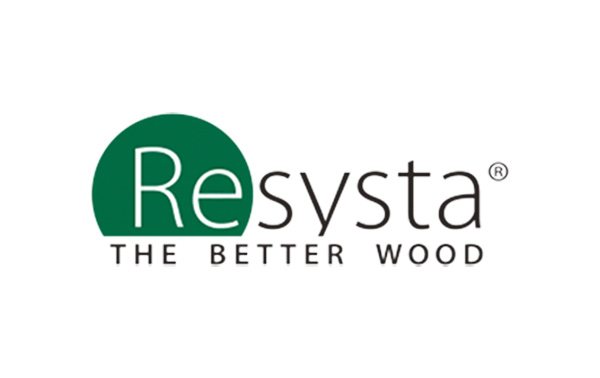 RESYSTA USA, Partner Logo