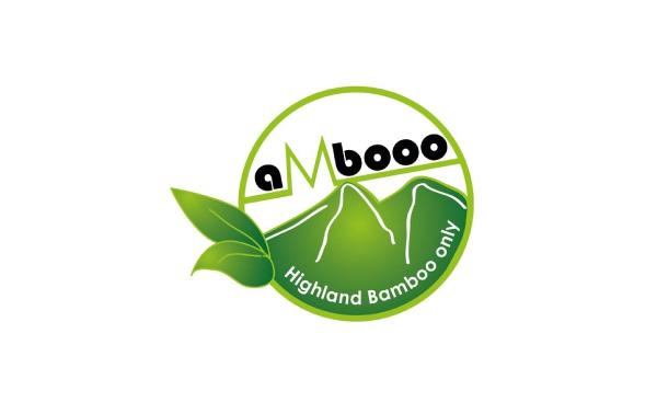 aMbooo - Premium Decking