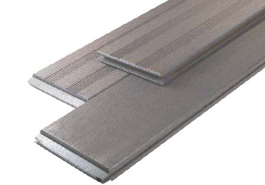 ambooo select, granite grey