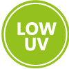 Anti UV Shield