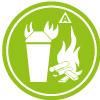 Class A Fire Rating
