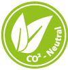 CO²- neutral