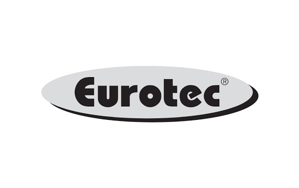 eurotec - Substructure system