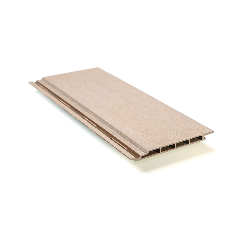 "Siding Profile 6"" RESCPH120612"