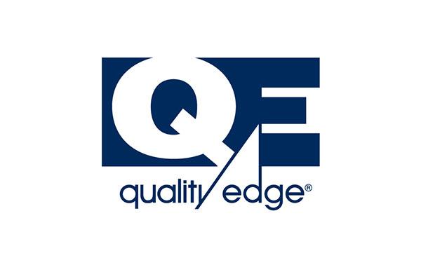 VESTA by quality edge